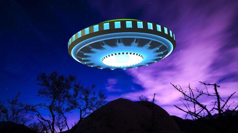 画像に alt 属性が指定されていません。ファイル名: UFO9.jpg